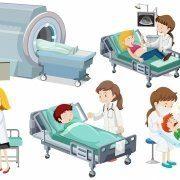 توریسم تصویربرداری پزشکی