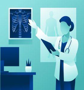 Total Medical imaging