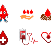 Blood diseases